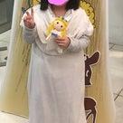 7/21大阪でアマールカのやわらかマスコット作りのワークショップの記事より