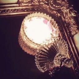 画像 【夜のバタンキュー問題♡】眠る前の時間を美しく過ごすエネルギーマネジメント♡ の記事より 6つ目