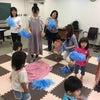 【おやこミュージック】梅雨&七夕メニューしたよ♪の画像
