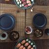 寿司partyの画像