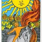 7月3日かに座新月x皆既日蝕☆ 夏のビッグウェーブ本格始動♪の記事より