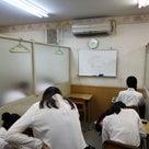 高校生と私立中学の子達は期末テスト真っ最中。普段部活でできない分、今ガンバって(ノ^^)ノの記事より
