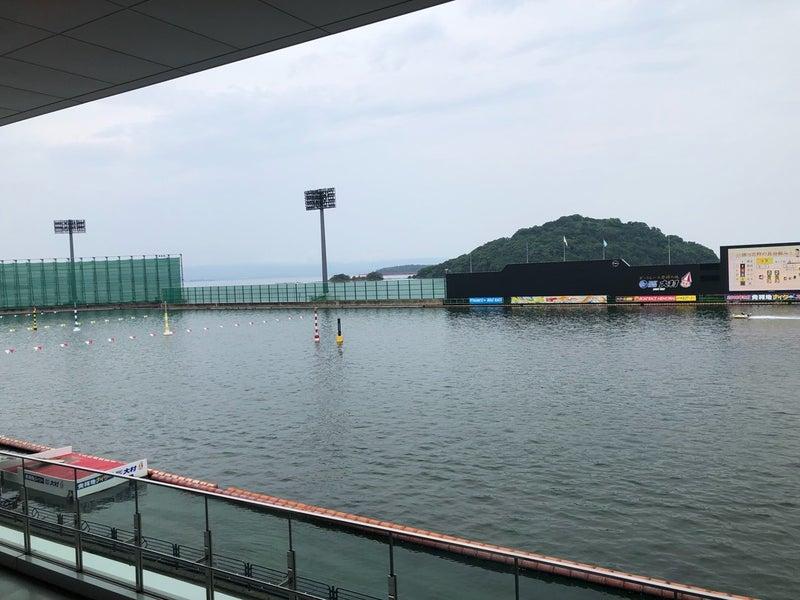 大村 競艇 場 ライブ