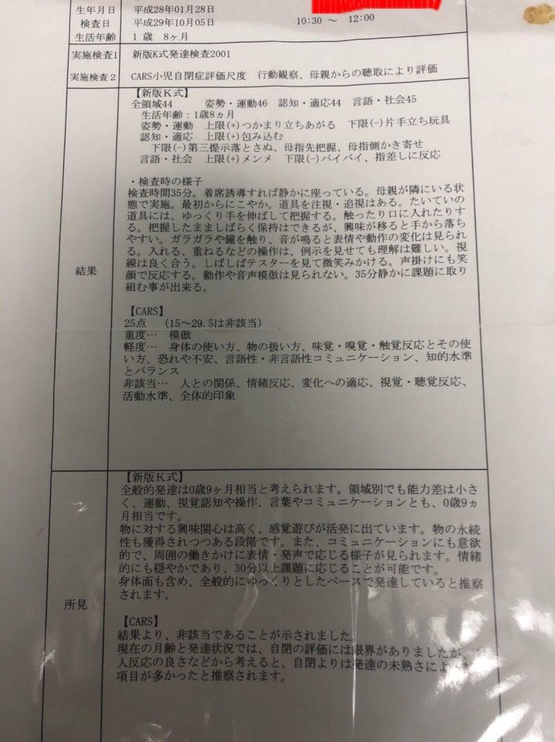 発達 式 検査 k 新版