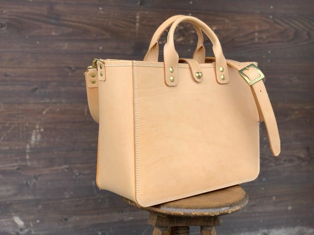 Jill Craftのスペシャルバッグ