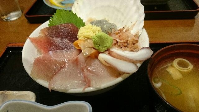 漁師 の 台所 たんぱく 大国