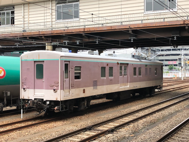 50 2186 マニ