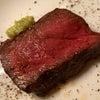 【カルネジーオ  イースト】《恵比寿/夜》ステーキ・ワインバーの画像