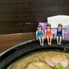 醤油チャーシューメン~麺屋玄~。の画像