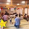 ~おもちゃの広場 in 川口~ たくさんの家族が遊びに来てくれました☆の画像