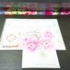 【レポ&ご感想】6/29(土)「誕生花セラピー入門アドバイザー認定講座」開催しました♪の画像