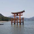【宮島・厳島神社】遥かなる宗像三女神様