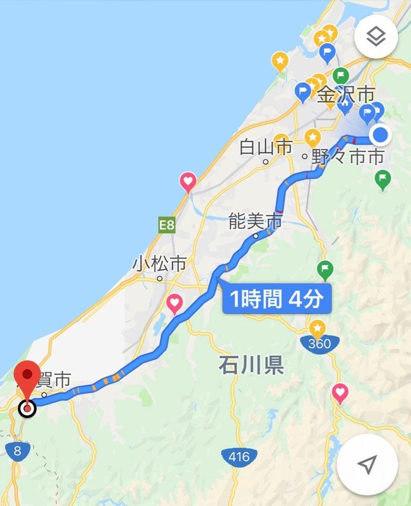 金沢市天気1時間