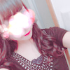 ♡ 新人 金子です( ¨̮ ) ♡の画像
