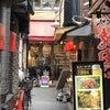 鶴橋の焼き肉店街を歩いて考えた「街のブランディング」「個々の店のブランディング」の画像
