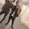 Takato#993の画像