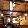 昭和レトロな喫茶店、東亜珈琲館に行きました!の画像