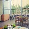 Dubai☆anise☆morning☆ホテルの朝食☆の画像