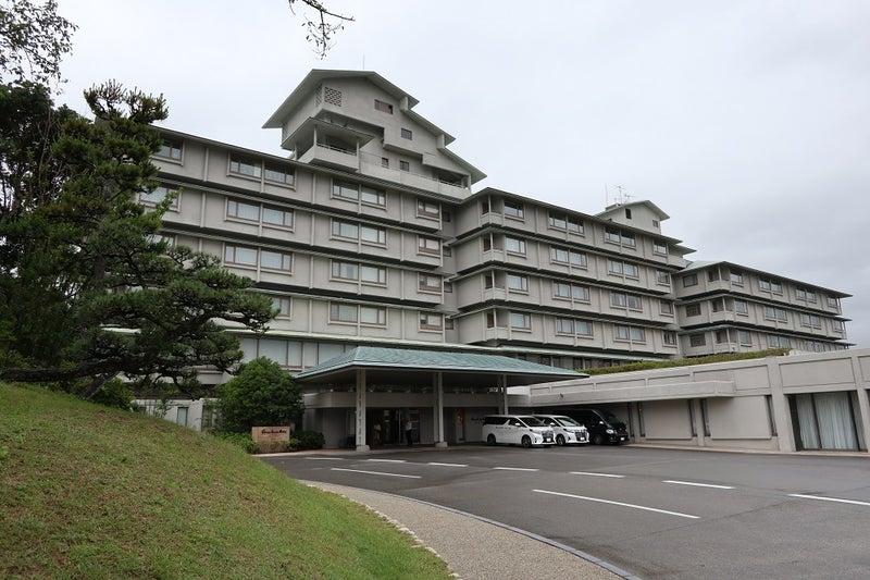 志摩 ホテル 伊勢