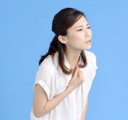 東京都大田区整体首の痛み