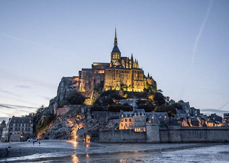 フランスで訪れるべき美しい街おすすめTOP 10   O'BON PARIS BLOG
