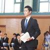 卒業スペシャル その19の画像