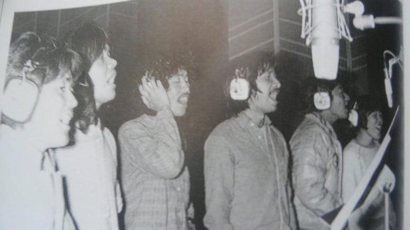 サザン史・外伝① ~1978年 サザンのデビュー、豪華絢爛の音楽界…百恵 ...