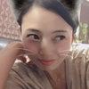 連絡をくれない彼「恋愛」というカルマを乗り越える 第7話 CASE#虎太郎くんの画像
