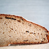 フランスから空輸で届く夏パンの画像