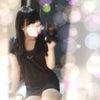 ♡ 金子です ♡の画像