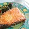 ダブルチーズのフレンチトーストの画像