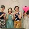 【募集】8/4(日)千葉「誕生花セラピー入門アドバイザー認定講座」開催します♪の画像