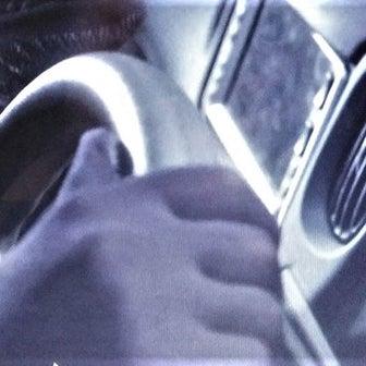 「細川朝男」の筆跡が変わっている?!*『あなたの番です』考察ブログ~第六話①~【ネタバレ注意】