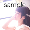 【告知】FC 限定スクラッチ第三弾(7/1〜14開催)の画像