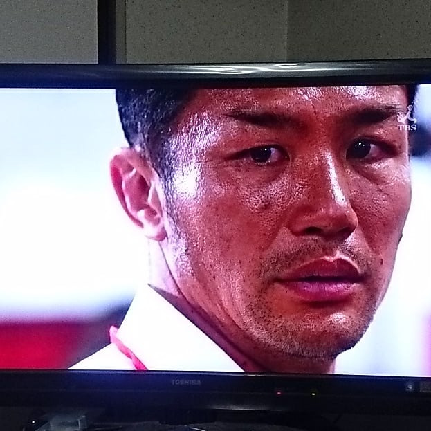 廣瀬 俊朗 演技