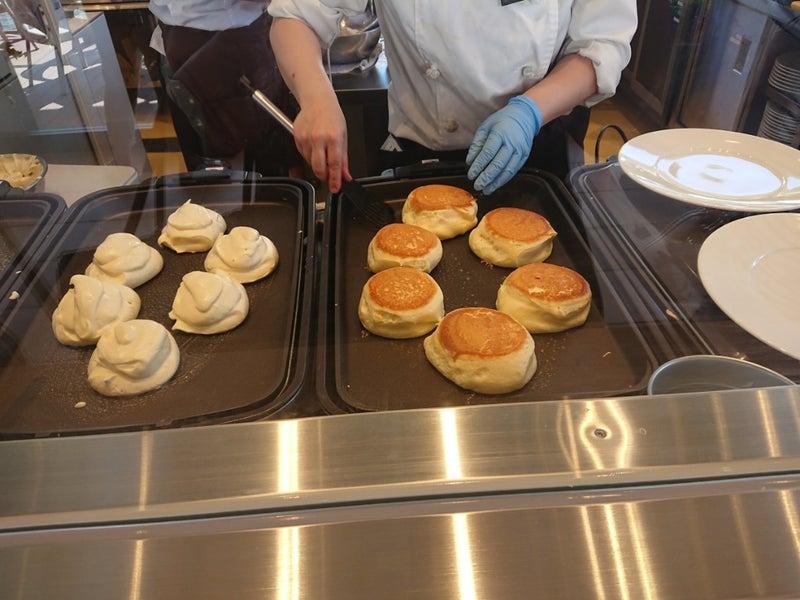 淡路島 幸せ の パン ケーキ 予約