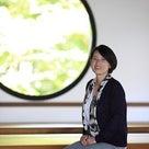 8月4日(日)北海道江別蔦屋書店さんで出版記念トークイベントの記事より