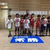 【レスリング】第21回 茨城オープンジュニアレスリング大会の画像