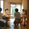 「日々においしい時間を」キッチン収納とお菓子のレッスン 開催しました。の画像