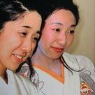 日本舞踊の踊りの会をみてきました【時短帯結び着付け教室15分/西東京/山梨】の記事より