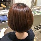髪の広がりが気になる方に質感コントロールエステの記事より
