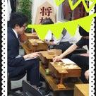 7月8日 REIWA将棋教室の記事より