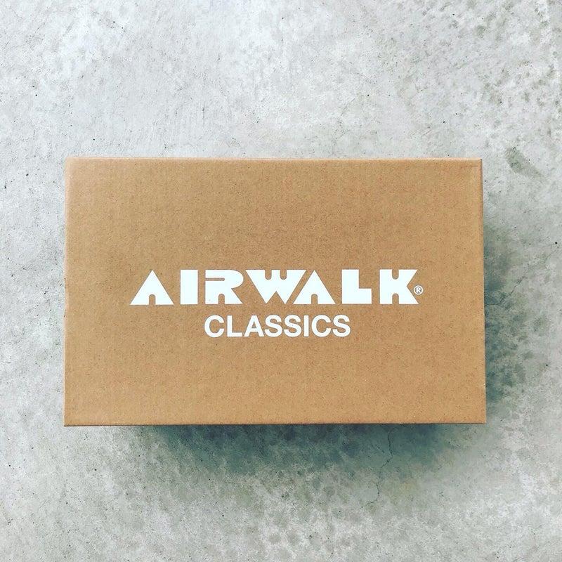 ・AIR WALK & dip ltd
