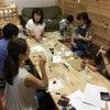 『 アロマで作ろう虫よけスプレー 』イベントが開催されました♪の画像