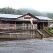 【まったり駅探訪】久大本線(ゆふ高原線)庄内駅に行ってきました。