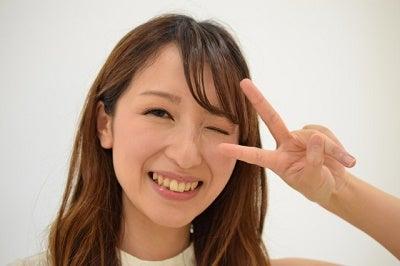 横浜整体セミナー勉強会