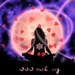 画像 【愛知】11月17日(日)ラエリアン瞑想会のご案内 の記事より