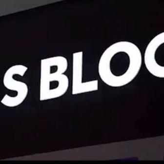 SBLOCKとクロスエクスチェンジの関係は?