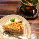 【ランチで温活】笠間焼で楽しむ「自然薯丼」の記事より