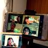 スマホ動画教室、開催しました!の画像